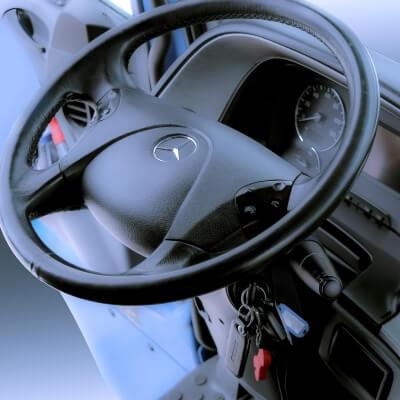 Kempston Driver Academy