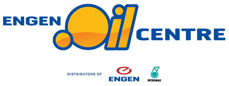 Engen Oil Centre