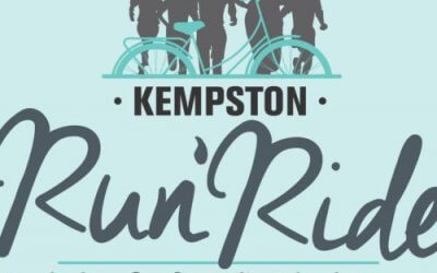 Kempston Run Ride 2017