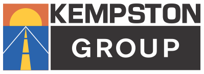 The Kempston Group